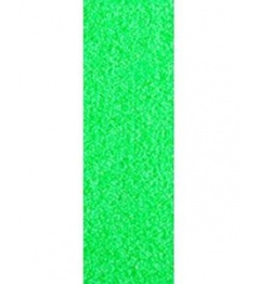Jessup zelený Griptape