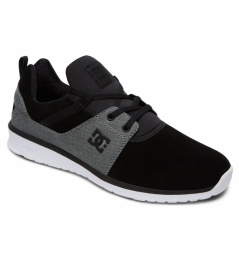 Boty Dc Heathrow SE black/wash 2018 vell.EUR44,5