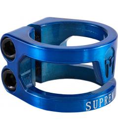 Objímka Supremacy Spartan modrá