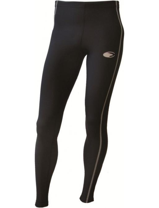 Kalhoty No Limits Running Unisex SR