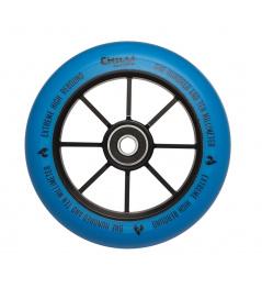 Kolečko Chilli Base 110mm modré