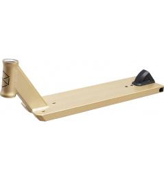 Deska Native Stem 560mm Saundezy + griptape zdarma